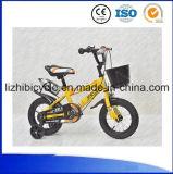 Хороший велосипед детей велосипеда девушок мальчиков цены в Xingtai