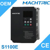 S1100e Frequency Inverter для General Purpose 315kw на 380V 3 Phase