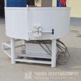 Ahorro de la energía de Yuhong, molino mojado de calidad superior de la cacerola