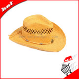 2017 Hot Sale Western Cowboy Straw Hat