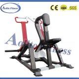 安いローイングマシン/版付装置/体操のボディービル装置