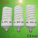 Vollspiralförmige Energiesparlampe, Licht (hohe Leistung)