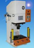 Perforation hydraulique d'appoint d'air du châssis en C Appuyez sur la machinerie de traitement des métaux (JLYCZ)