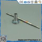 0445120064 \ 074 \ 138のためのF 00r J01 451 Boschの油ポンプの注入器の注入弁F00rj01451およびFoorj01451
