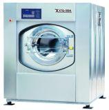 産業Washing Machine PriceかLaundry Equipment (XTQ-100)