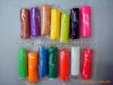 China-Hersteller-halbautomatische Gummifluss-Verpackungsmaschine