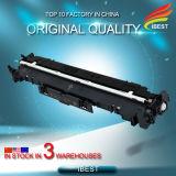 Trommel-Gerät der großen Kapazitäts-CF219A 219A 19A für HP M102 M103 M104 Printe