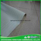HDPE auto-adhésif imperméabilisant la membrane imperméable à l'eau matérielle de polymère élevé