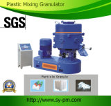 Sale를 위한 2013년 중국 Ruian Sanyuan Brand Hot Sale Plastic Grinding Milling Granulator