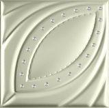 Nuevo diseño 3D el panel de pared a pared / techo decoración-1065