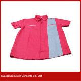 Форма одежд фабрики оптовая дешевая работая (W75)