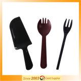 Plastiksafe-Kind-Messer-Löffel-Gabel-Set