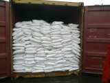 高品質の硝酸カルシウム和物肥料