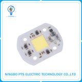 LED 30W populaire COB (DOB) avec la CE, RoHS