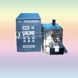 2017 macchine di plastica ad alta frequenza della saldatura a ultrasuoni di vendite calde