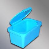 Las toallitas húmedas de hidromasaje de Anti-Bacterial Toallitas (YD-228)