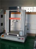 Foam Kompressionskraft-Durchbiegung Test Machine