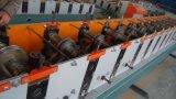 Cpurlin-Rolle, die Maschinen-Hersteller bildet