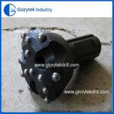 Gl3120-508 goed de Bits van de Boor voor het Detail van de Verkoop