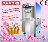 Fabricant de crème glacée Soft Appliance avec bon prix