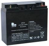 батарея резервной силы геля 12V18ah для электрических инструментов