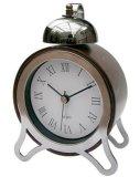 Reloj despertador F3904A