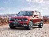 Interface de Vídeo do carro para a Volkswagen Sharan Tiguan Skoda Seat etc com sistema MIB, Android Market e traseira de navegação 360 Panorama Opcional