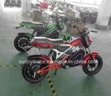 Calidad 500With800With1000W 12 pulgadas de bici eléctrica del neumático gordo (NINJA)
