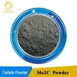 ツールのMaterials&Catalyst Mo2cの粉のため