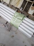 AISI304継ぎ目が無いステンレス鋼の管