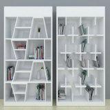 Bookcase шкафа мебели дома офисной мебели Modernhot способа заполняя