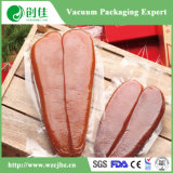 Alta pellicola di Thermoforming della coestrusione della barriera per carne ed i pesci