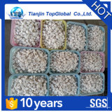 Textilbleichechemikalien-Natriumdichlor- Isozyanurat