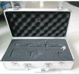 IEC61032 Sonde 14 Figuur 10 van de test de Staaf van de Test
