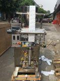 のり縦形式の盛り土のシールのパッキング機械