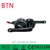 Kit Bafang BBS02 eléctrico de la bicicleta para la venta