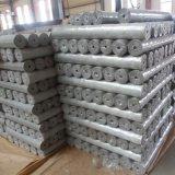 Het Netwerk van het aluminium/het Netwerk van de Draad van het Aluminium/het Scherm van het Venster van het Insect