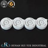 Indsutrial Application Aluminated Ceramic Disc Shares