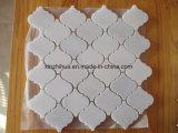 タイルまたは壁のための中国の大理石のモザイク