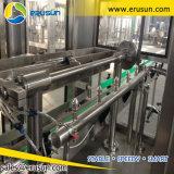 1000bph automático de 5 litros de agua mineral Máquinas de llenado