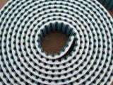[تيم بلت] [أبن-ند] مع فولاذ و [كفلر] [ت2.5] [ت5] [ت10] [ت20] [أت5] [أت10] [أت20]