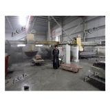 De Scherpe Machine van de Brug van het Graniet van de steen (HQ1200)