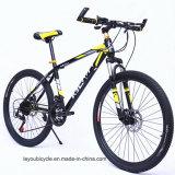 중국제 고품질 산악 자전거 (ly 54)