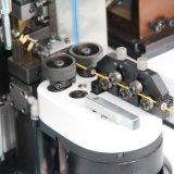 Los extremos de la máquina automática de doble crimpado (modelo estándar)