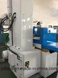 휠 헤드 표면 그라인더 이동 (M7150)
