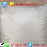 Citrato de Clomifene del polvo de Steriod del Anti-Estrógeno para el tratamiento del ovario policístico