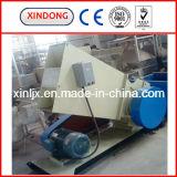 PC400 البلاستيك محطم للأنابيب PVC / PVC كسارة