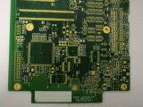 OEM Fr4 PCBの製造業者、PCBAデザイン