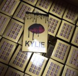 Produits de beauté en gros Lipgloss mat Kylie Jenner avec la qualité