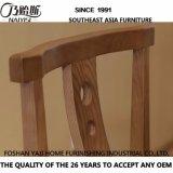 가정 가구 (CH635)를 위한 의자를 식사하는 최신 현대 단단한 나무